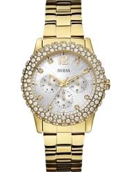 Наручные часы Guess W0335L2