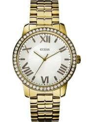 Наручные часы Guess W0329L2