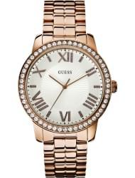 Наручные часы Guess W0329L3