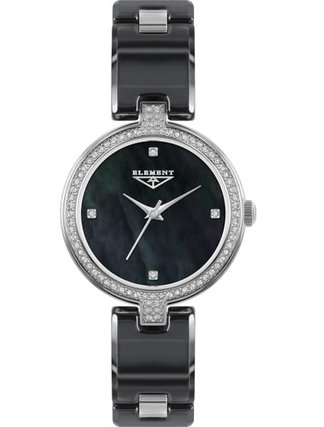 Наручные часы 33 ELEMENT 331401C