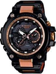 Наручные часы Casio MTG-S1000BD-5A