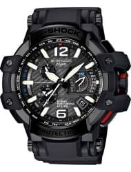 Наручные часы Casio GPW-1000RAF-1A