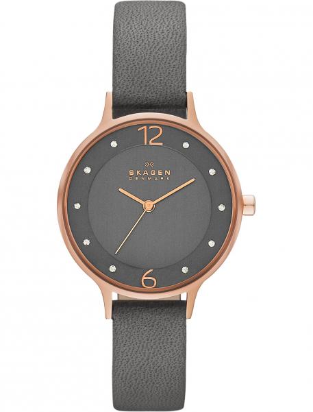 Наручные часы Skagen SKW2267