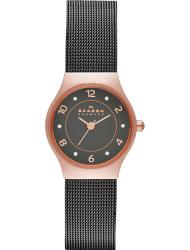 Наручные часы Skagen SKW2270