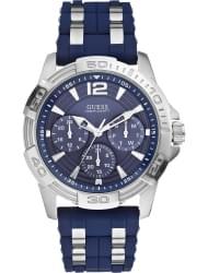 Наручные часы Guess W0366G2