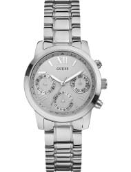 Наручные часы Guess W0448L1