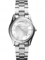 Наручные часы Michael Kors MK6067