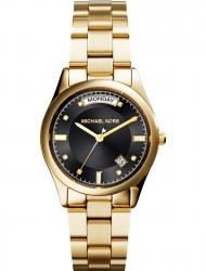 Наручные часы Michael Kors MK6070