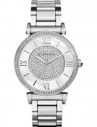 Наручные часы Michael Kors MK3355