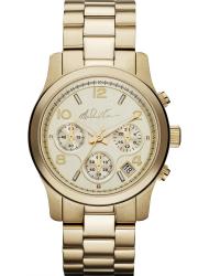 Наручные часы Michael Kors MK5770