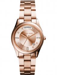 Наручные часы Michael Kors MK6071