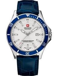 Наручные часы Swiss Military Hanowa 06-4161.2.04.001.03