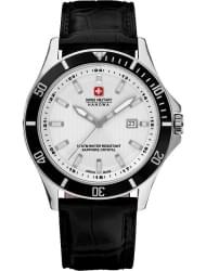 Наручные часы Swiss Military Hanowa 06-4161.2.04.001.07