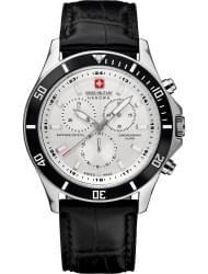 Наручные часы Swiss Military Hanowa 06-4183.7.04.001.07