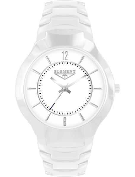 Наручные часы 33 ELEMENT 331423C - фото спереди
