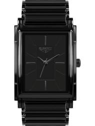 Наручные часы 33 ELEMENT 331416C