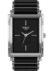 Наручные часы 33 ELEMENT 331414C