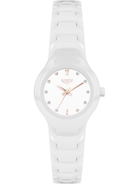 Наручные часы 33 ELEMENT 331433C