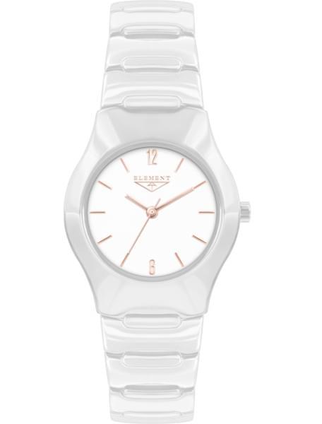Наручные часы 33 ELEMENT 331432C