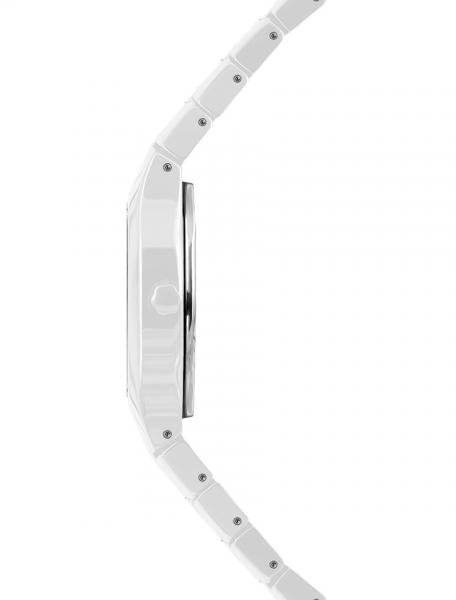 Наручные часы 33 ELEMENT 331432C - фото № 3