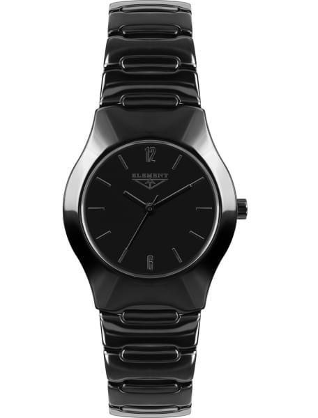 Наручные часы 33 ELEMENT 331430C