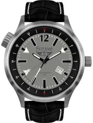 Наручные часы Нестеров H2467A02-04G