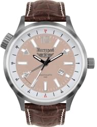 Наручные часы Нестеров H2467A02-14F