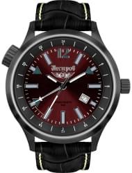 Наручные часы Нестеров H2467A32-04H