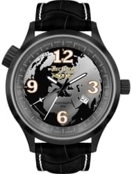 Наручные часы Нестеров H2467A32-05E