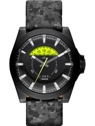 Наручные часы Diesel DZ1658