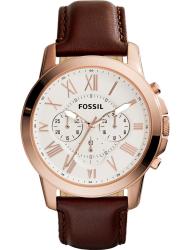 Наручные часы Fossil FS4991