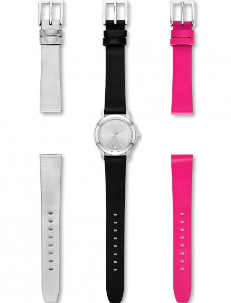 Наручные часы DKNY NY2269