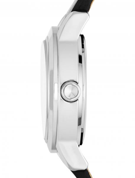Наручные часы DKNY NY2269 - фото № 2