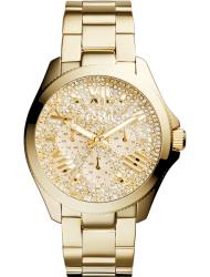 Наручные часы Fossil AM4603