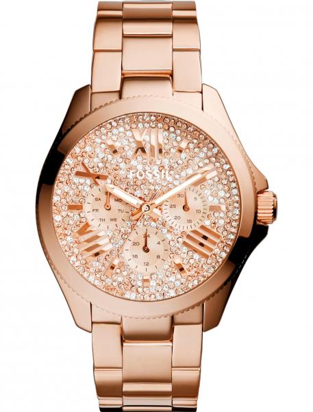 Наручные часы Fossil AM4604