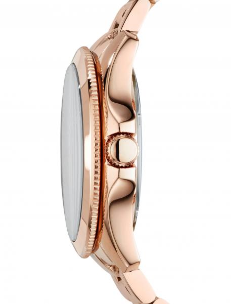 Наручные часы Fossil AM4604 - фото № 2