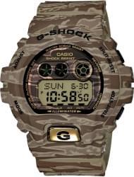 Наручные часы Casio GD-X6900TC-5E