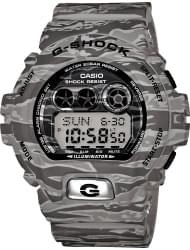 Наручные часы Casio GD-X6900TC-8E