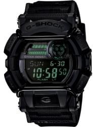 Наручные часы Casio GD-400MB-1E