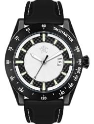 Наручные часы РФС P1020441-12B3S