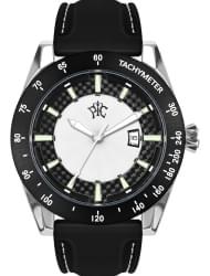 Наручные часы РФС P1020401-12B3S