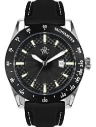 Наручные часы РФС P1020401-12B3B