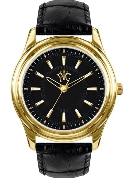 Наручные часы РФС P630311-13B - фото спереди