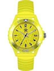 Наручные часы РФС P1160356-12Y3Y