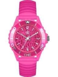 Наручные часы РФС P1160356-12P3P
