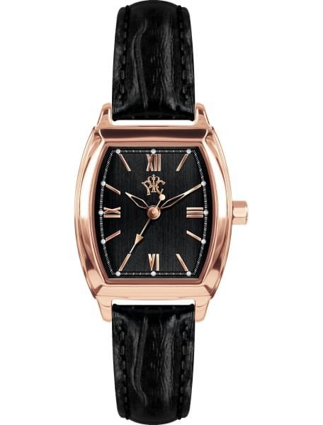 Наручные часы РФС P590321-13B