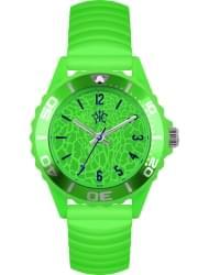 Наручные часы РФС P1160356-12O3O
