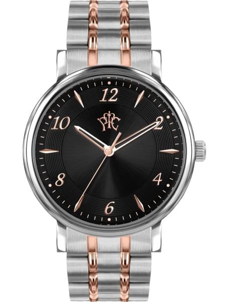 Наручные часы РФС P840301-53B - фото спереди