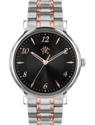 Наручные часы РФС P840301-53B