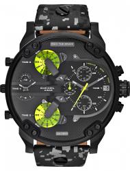 Наручные часы Diesel DZ7311